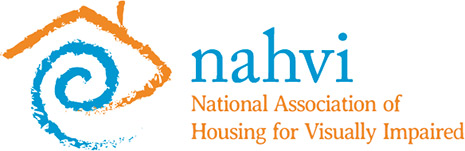 National Association of Housing for Visually Impaired